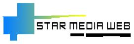 Star Media Web Portomaggiore