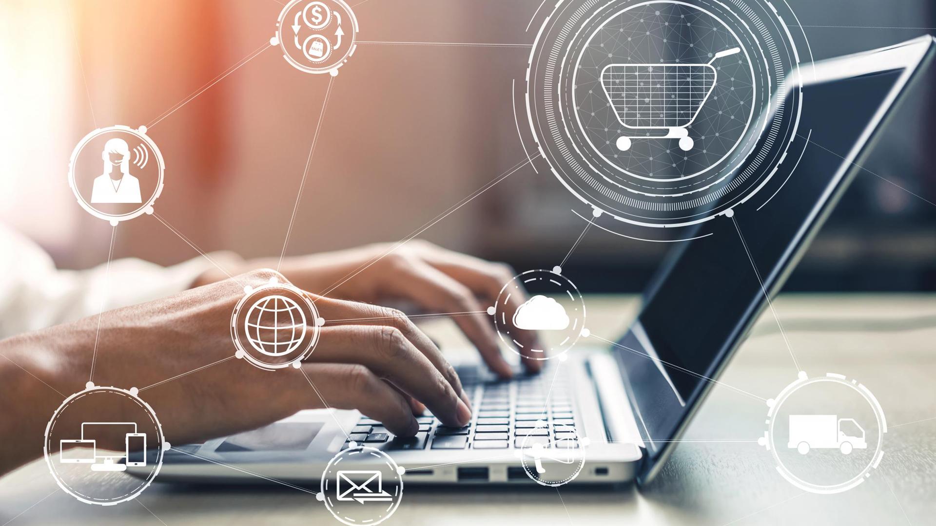 Novità E-commerce con il Regolamento Europeo sulla Protezione dei dati
